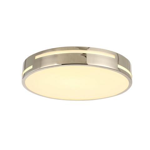 Потолочный светильник Favourite 2744-1C