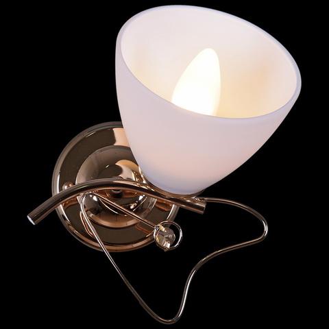 00996-0.2-01 светильник настенный