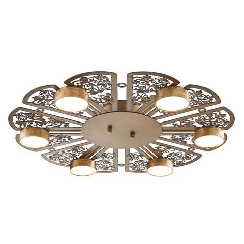 Потолочный светильник Favourite 2604-6C