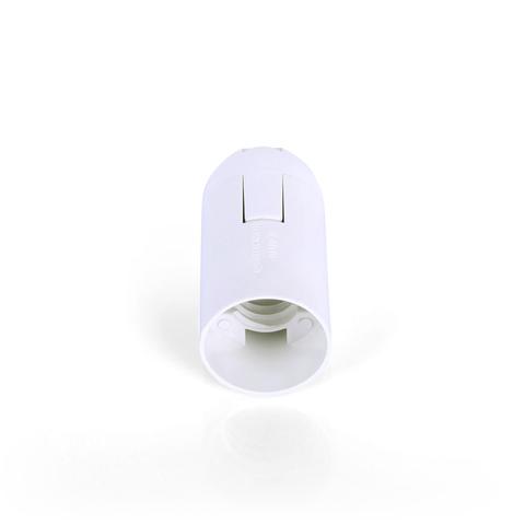 Патрон для светильника E14 Патрон E14 пластик