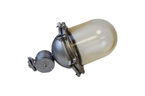 НСП 23-200-001 УХЛ1 Светильник взрывозащищенный, без лампы. 2Ex e d IIC T4 GcX. Индивидуальное подключение. TM Свет.