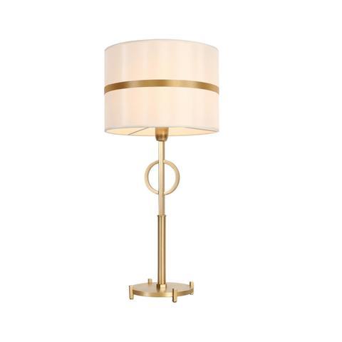 Настольный светильник Favourite 2634-1T
