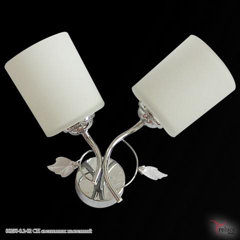 00250-0.2-02 CH светильник настенный