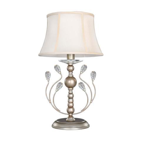 Настольный светильник Favourite 2171-1T