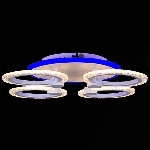 20267-0.3-04 светильник потолочный