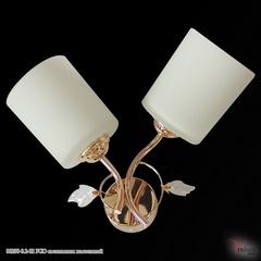 00250-0.2-02 FGD светильник настенный