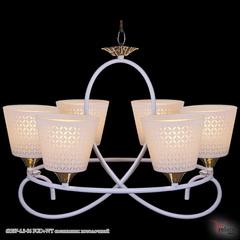 62257-6.3-06 FGD+WT светильник потолочный