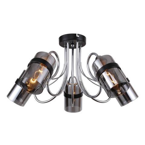 Потолочный светильник Favourite 2351-5U
