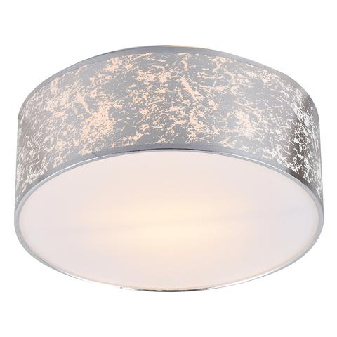 Потолочный светильник HIPER H150-5 1*E27*60Вт SILVER/WHITE