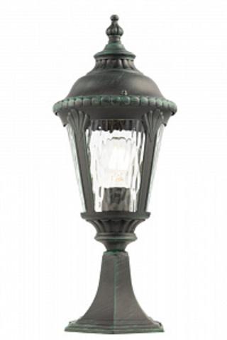 Ландшафтный светильник Goiri O029FL-01GN. ТМ Maytoni