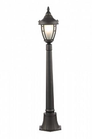 Ландшафтный светильник Rivoli O026FL-01B. ТМ Maytoni