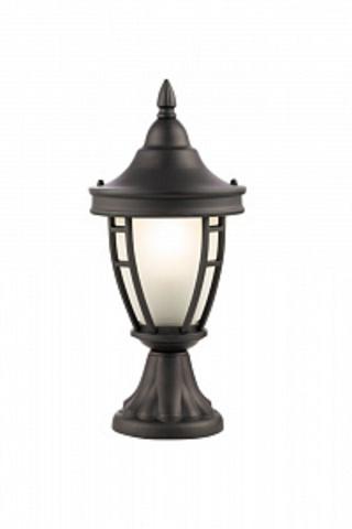 Ландшафтный светильник Rivoli O027FL-01B. ТМ Maytoni
