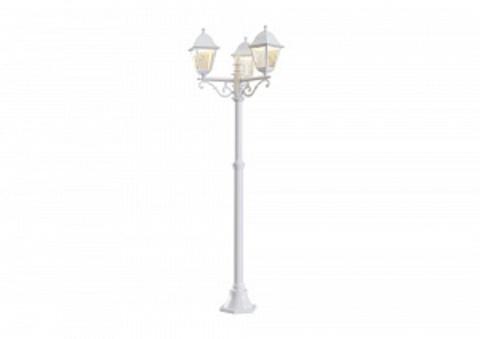 Ландшафтный светильник Abbey Road O001FL-03W. ТМ Maytoni