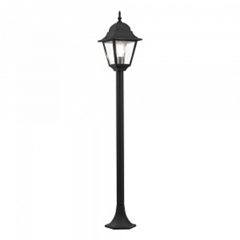 Ландшафтный светильник Abbey Road O003FL-01B. ТМ Maytoni
