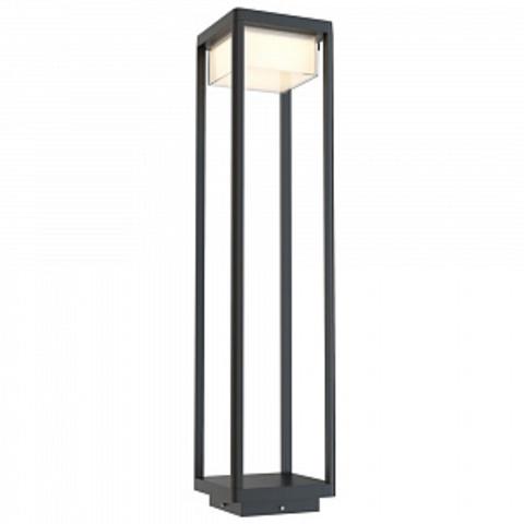 Ландшафтный светильник Baker Street O021FL-L10B3K. ТМ Maytoni