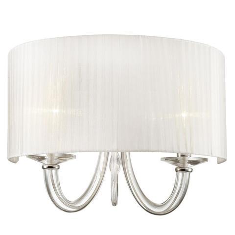 Настенный светильник Favourite 1698-2W