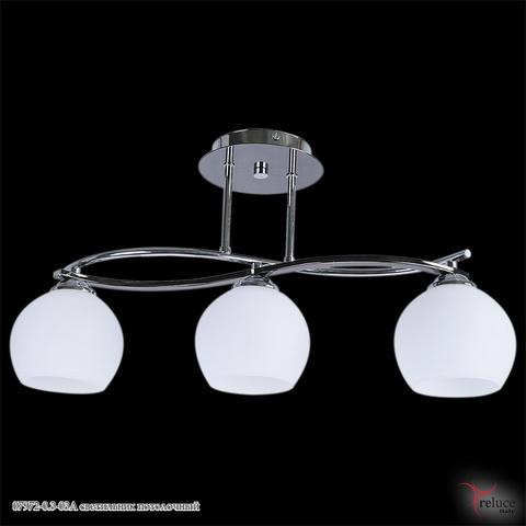 07972-0.3-03A светильник потолочный