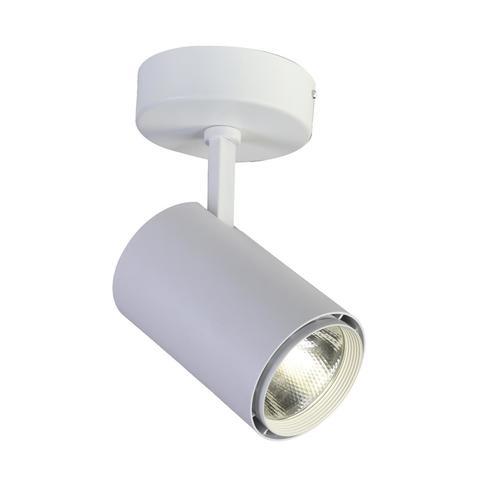Потолочный светильник Favourite 1773-1U