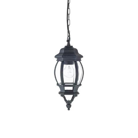 Уличный светильник Favourite 1806-1P