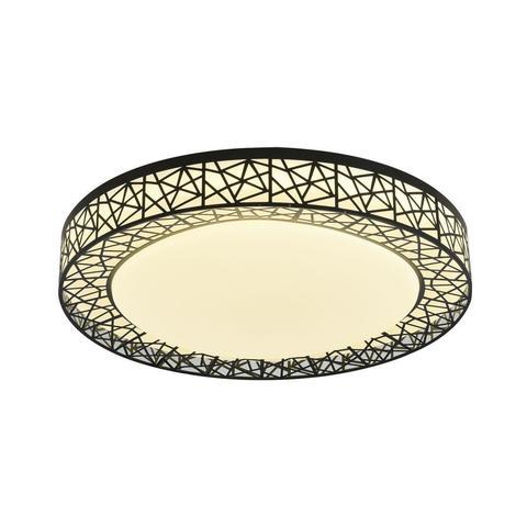 Потолочный светильник Favourite 2315-5C