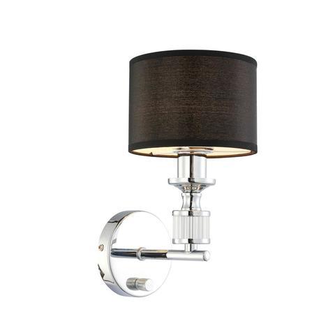 Настенный светильник Favourite 2674-1W