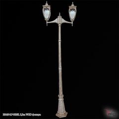 20640-0.7-002SL 2,2m WGD фонарь