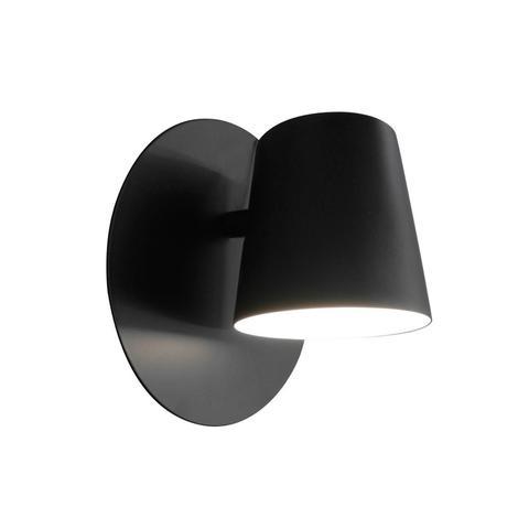 Настенный светильник Favourite 1854-1W
