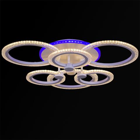 20268-0.3-3+3 светильник потолочный