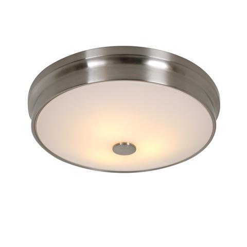 Потолочный светильник Favourite 2691-3C
