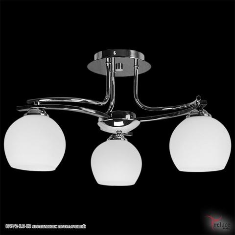 07972-0.3-03 светильник потолочный
