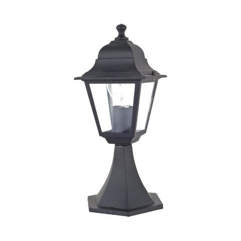 Уличный светильник Favourite 1812-1T