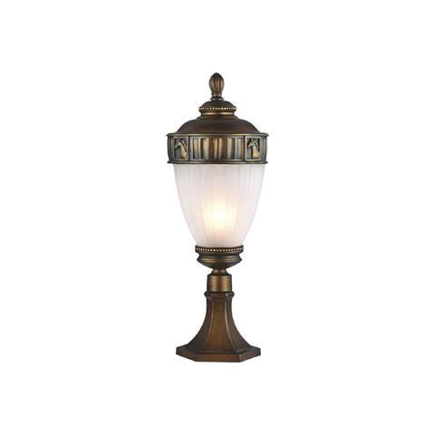 Уличный светильник Favourite 1335-1T