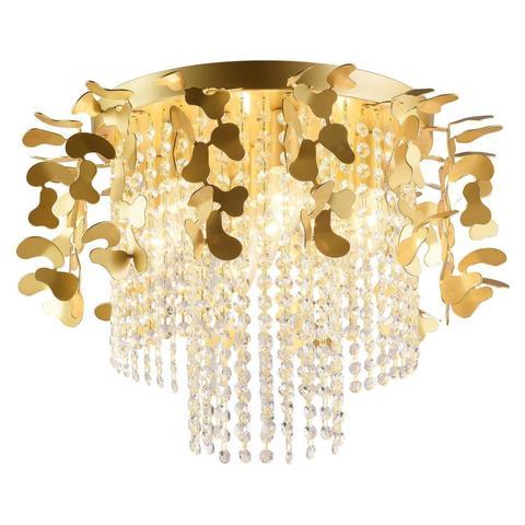 Потолочный светильник Favourite 2484-7U