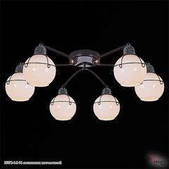 15372-0.8-06 светильник потолочный