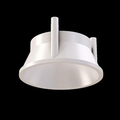 Аксессуар Alfa LED C064-01W. ТМ Maytoni