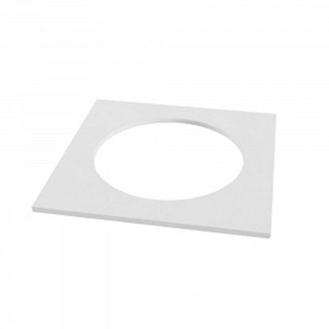 Аксессуар для встраиваемого светильника Kappell DLA040-02W. ТМ Maytoni