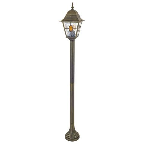 Уличный светильник Favourite 1804-1F