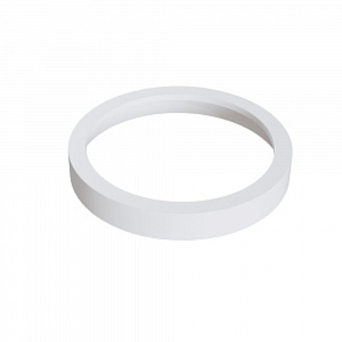 Аксессуар для встраиваемого светильника Kappell DLA040-01W. ТМ Maytoni