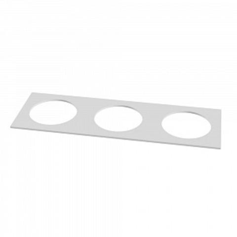 Аксессуар для встраиваемого светильника Kappell DLA040-04W. ТМ Maytoni