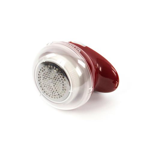 Машинка для удаления катышков MARTA MT-2233 (12шт) красный гранат