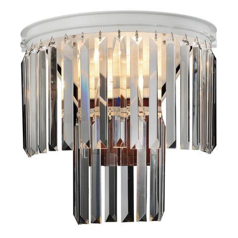 Настенный светильник Favourite 1490-2W