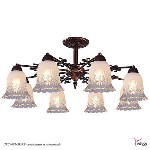 39379-0.3-08 SCF светильник потолочный