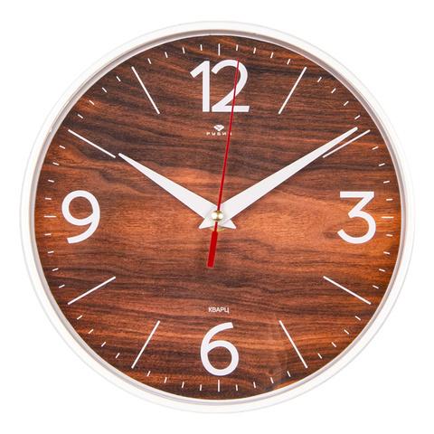 2019-112 Часы настенные