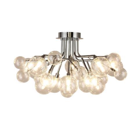 Потолочный светильник Favourite 2526-10U