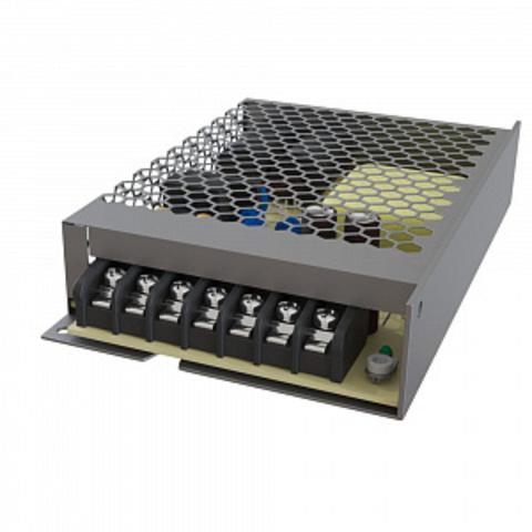 Драйвер TRX004DR-150S. ТМ Maytoni