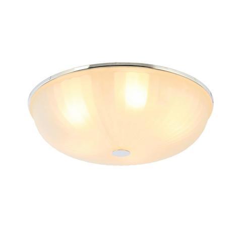 Потолочный светильник Favourite 2753-5C
