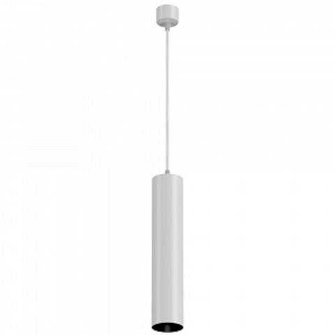 Подвесной светильник Focus P075PL-01W. ТМ Maytoni