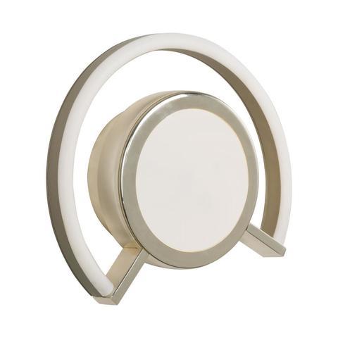 Настенно-потолочный светильник Favourite 2614-2U