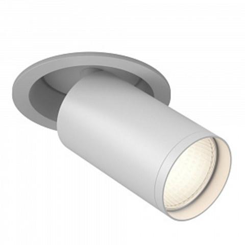 Встраиваемый светильник (Набор) C048CL-1W. ТМ Maytoni