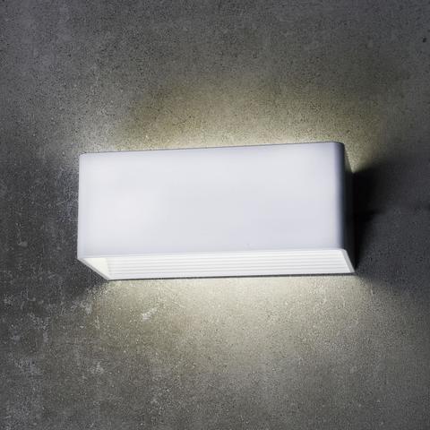 Настенный светильник Favourite 1997-1W